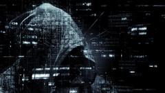 Hacken von Webseiten und Web Anwendungen