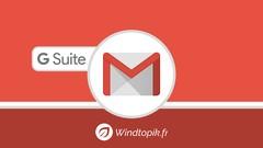 Exploiter pleinement la messagerie Gmail