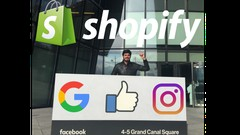 Netcurso-creacion-y-promocion-de-tiendas-virtuales-shopify-2018