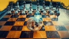 Ganando con las CriptoMonedas y el Bitcoin como un Experto