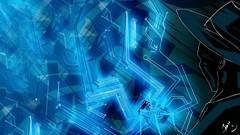 Hacking Ético Profesional - Enumeración de Objetivos