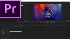 Edita vídeos muy fácilmente BIEN EXPLICADO|Adobe Premiere CC