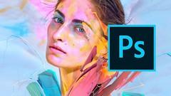 Photoshop CC 2018 pour les photographes