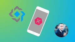 Learn MVVM in Xamarin Forms and C#