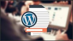 Complete SEO Training + WordPress SEO 2019!