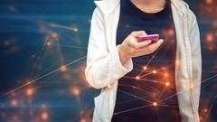 Android Mobil Uygulama Kursu: Seviye 2