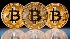 ▶ Bitcoin Ethereum e BlockChain, Impara da Zero Qui (ITA)..◀