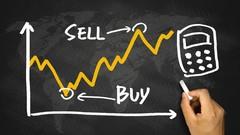 Kazandıran TRADE STRATEJİSİ: Forex, Borsa, Bitcoin