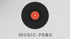 Logic Pro X: EDM Electronic Music Production in Logic Pro X