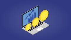 Como potenciar tus Habilidades de ventas