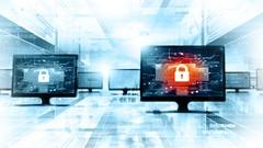 Komple Uygulamalı Network Hacking