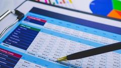 Zum Excel-Profi – Daten-Management, Eingabe & Produktlisten