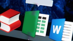 Microsoft Excel Training-Learn By Doing Approach.