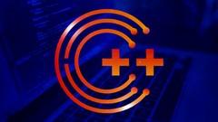 Programação com Linguagem C++ do Básico ao Nível Avançado