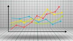 Netcurso-le-scalping-apprendre-le-trading-court-terme