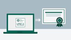 Curso Preparatório para Certificação Linux LPIC-2
