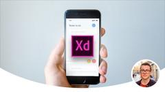 Netcurso - designer-des-applications-mobiles