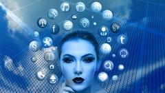 Digitale Marketing Strategie mit XING