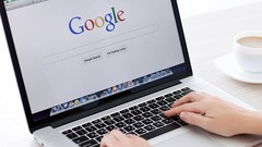 Affiliate Marketing with Google Editor