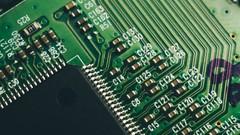 Netcurso-analog-circuit-design