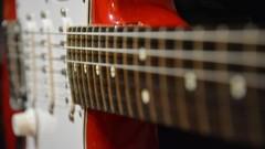 Pimp the Pentatonic. The ultimate guitar solo boost lesson!