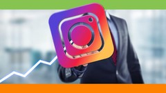 Instagram Marketing for Business: How To SELL On Instagram!!