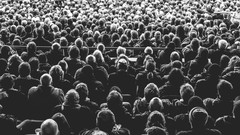 Audience Analysis - Write Right for Your Target Audience
