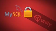 Unity: MySQL Database Management