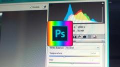 Photoshop Professor Notes - Volume 4 - Colour Corrections