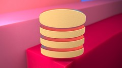 Learn SQL by Writing Queries