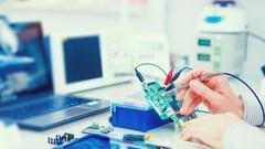 Electronics Fundamentals - Understanding Electronic Circuit