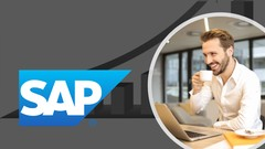 SAP for Beginners (also learn to install SAP for Practice)
