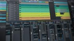 Presonus Studio One 3 e 4 [Português]