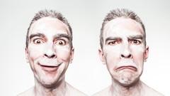 Inteligencia Emocional: Aprende a controlar tus emociones!