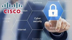 Soluciones Seguridad Cisco
