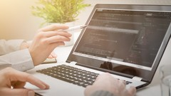 Learning Modern C++ Functional Programming