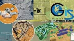 Web GIS & GeoServer