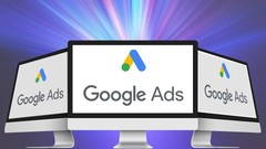 Netcurso-google-adwords-reklam-egitimi