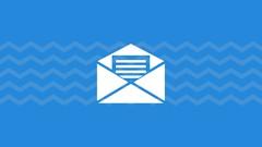 Email Writing Fundamentals.