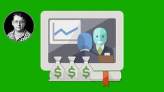 Sales Skills & Negotiation Skills - Ethical Sales Training