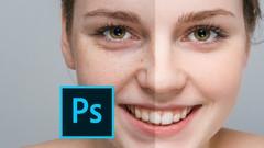 Netcurso-photoshop-skin
