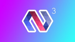 Polymer 3 - Code Like A Google Developer