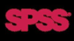 SPSS pour les chercheurs : ACP et fiabilité