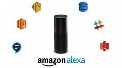 Mastering Alexa for Business