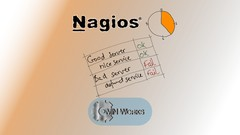 Nagios in an afternoon