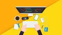JavaScript and ES6 Challenges - Do you know JavaScript? | Udemy