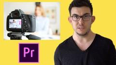 Adobe Premiere ile Basit ve Pratik Şekilde Video Düzenleyin!