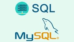 Aprende y domina SQL en MySQL - Curso completo 2019