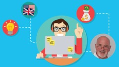 How to Teach English Online and Get Paid