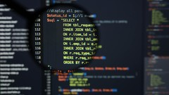 Transaction Management in SQL Server and C#